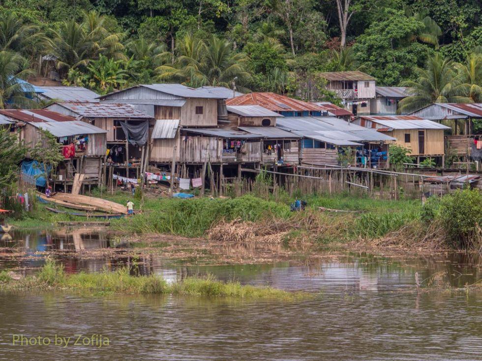 mieszkania-nad-amazonka