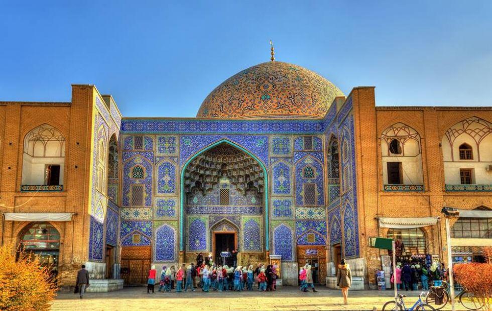 najpiekniejsze-zabytki-iranu