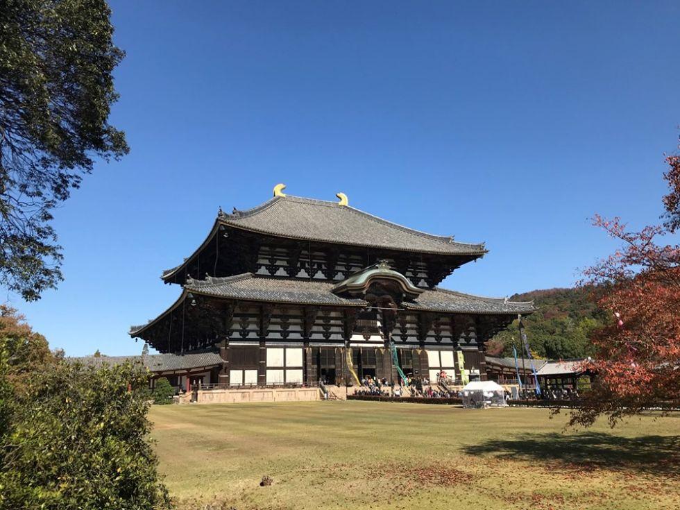 japonia-azja