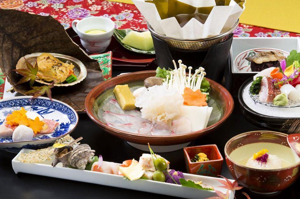 japonia-kulinary-szlak-azji