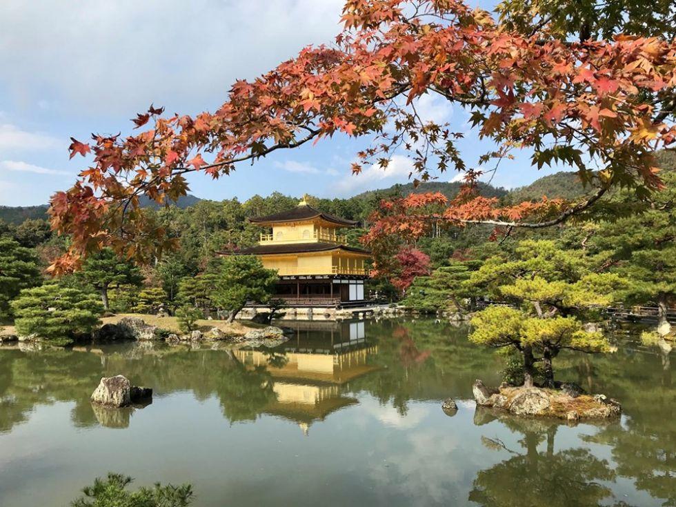 widoki-podczas-zwiedzania-najwiekszych-atrakcji-japonii