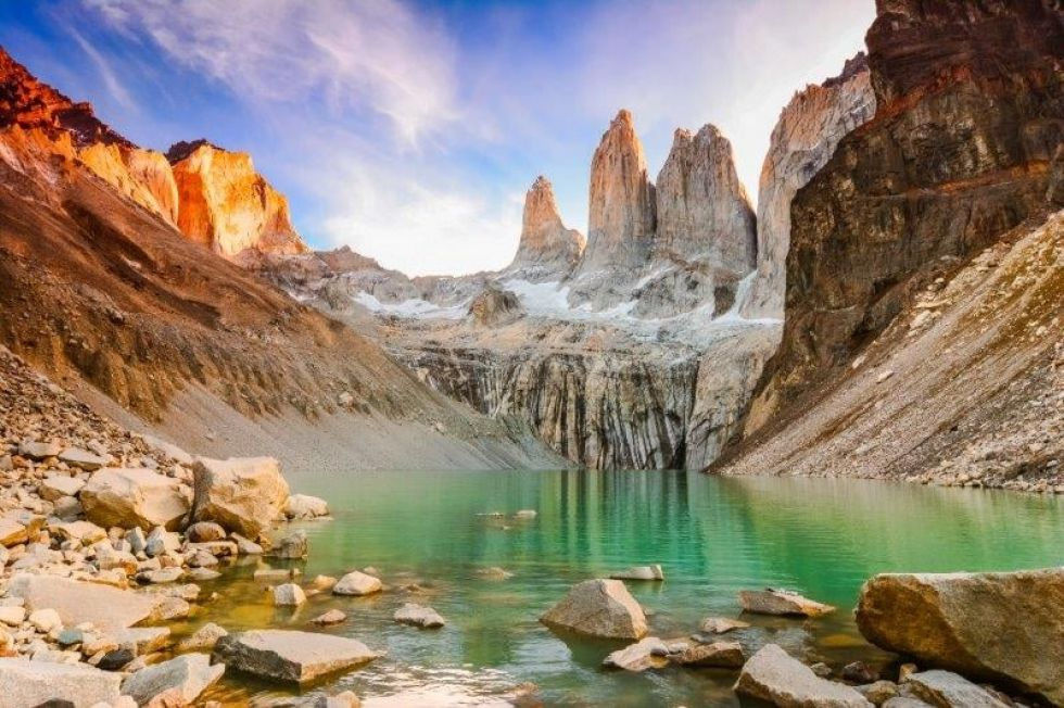 widoki-patagonia