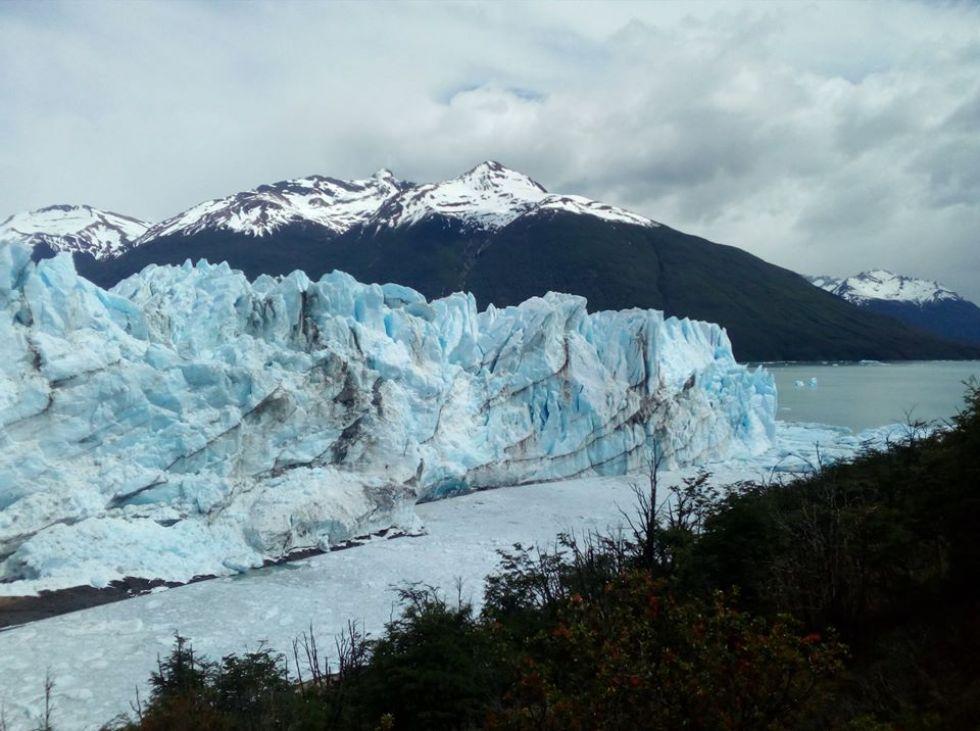fiord-ostatniej-nadziei-patagonia