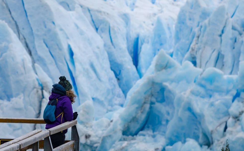 podziwianie-lodowcow-w-patagoni