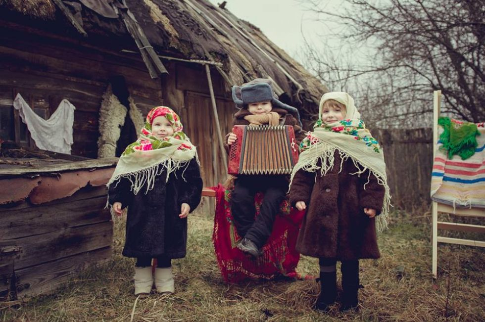 grupka-rosyjskich-dzieci