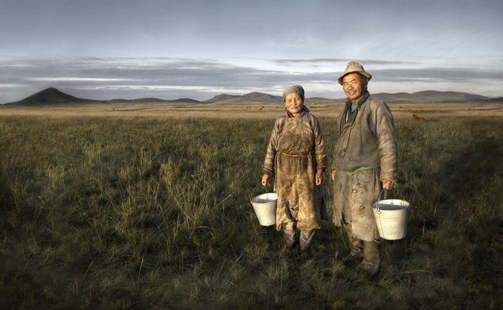 stepy-mongolskie