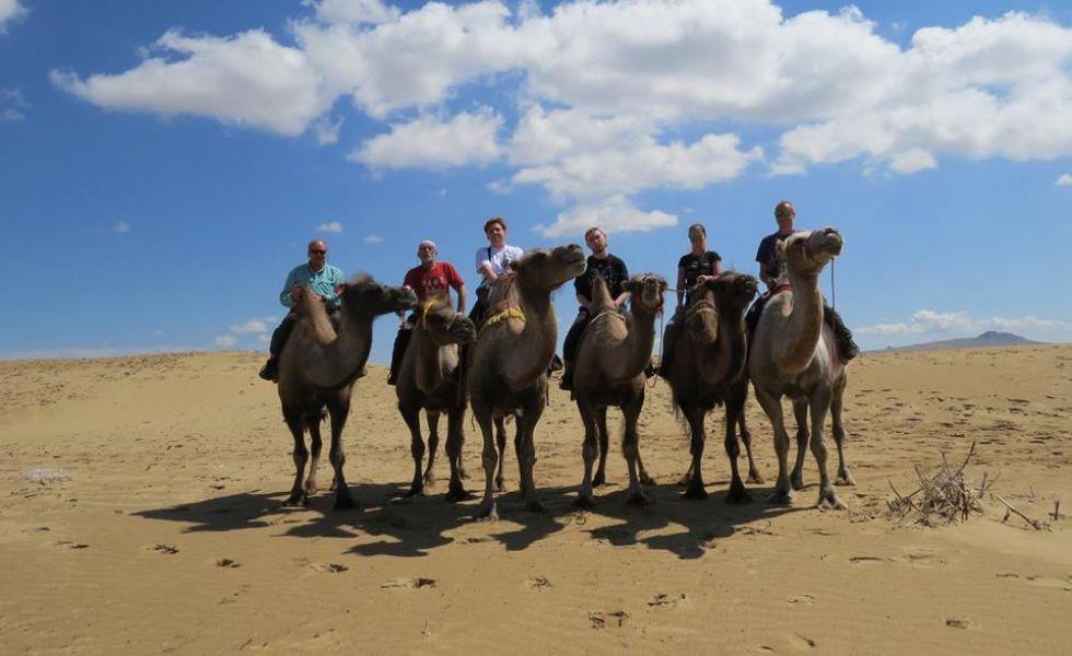 nasza-grupa-podczas-wyprawy-rosja-mongolia