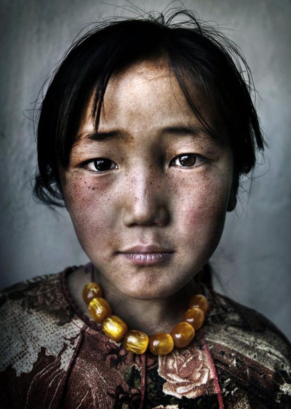 mongolka-spotkana-na-trasie-rosja-mongolia