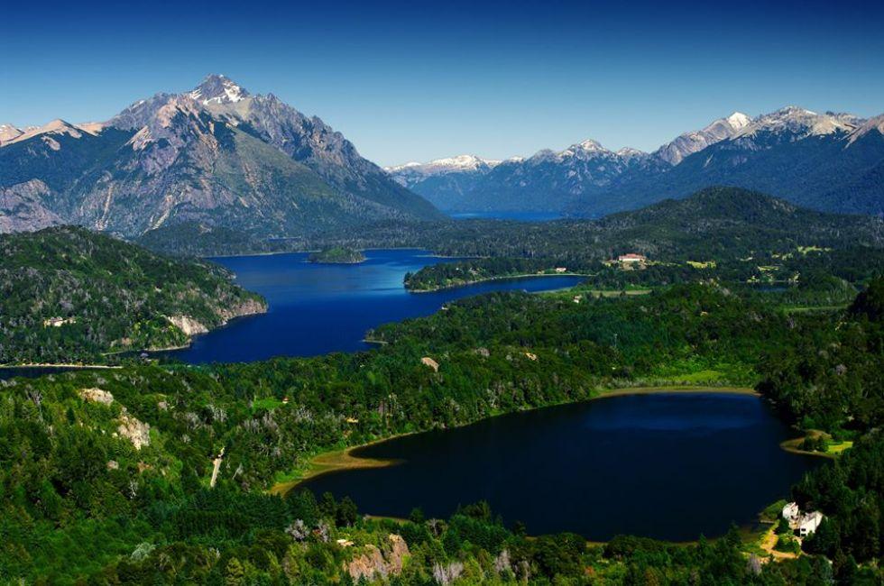 argentynska-kraina-jezior-bariloche