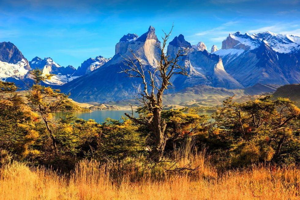 argentynsko-chilijskie-krajobrazy