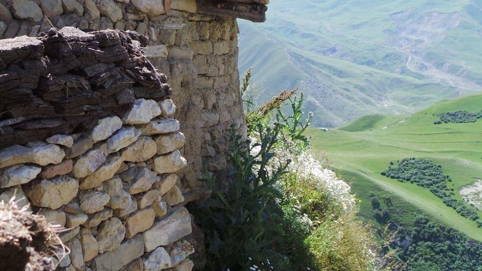 wyjazd do azerbejdzanu