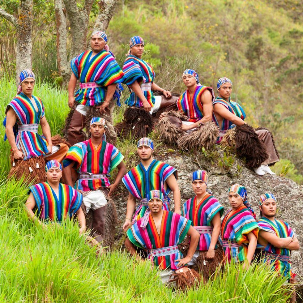 wycieczka-do-ekwadoru