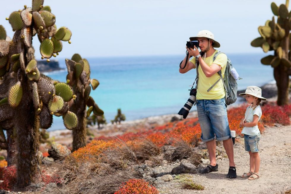 wycieczka-na-galapagos