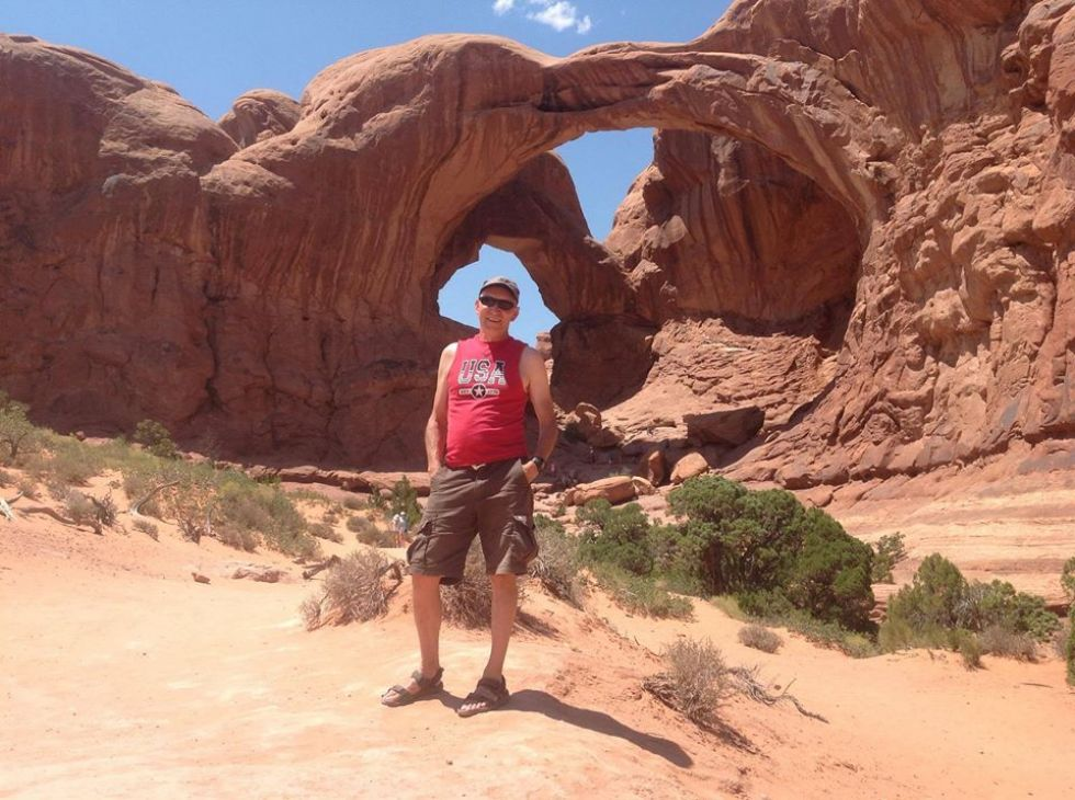 arches-national-park-w-usa