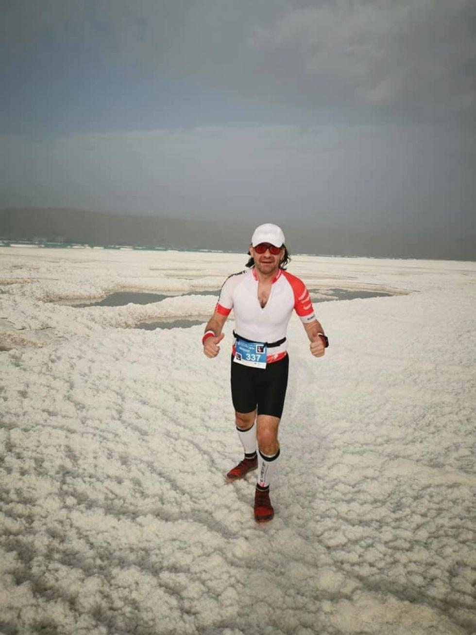 maraton-na-morzu-martwym-w-izraelu