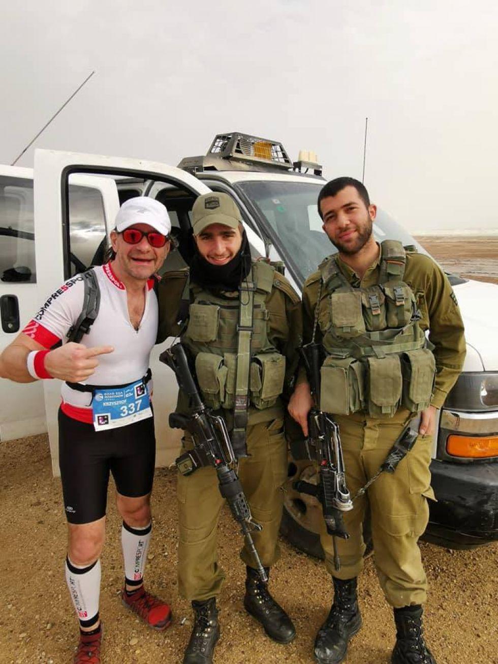 wycieczka-do-izraela