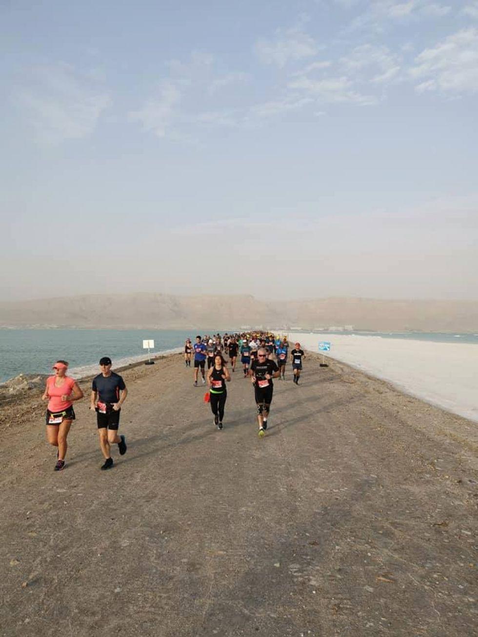 biegaj-i-zwiedzaj-maraton-nad-morzem-martwym-w-izraelu