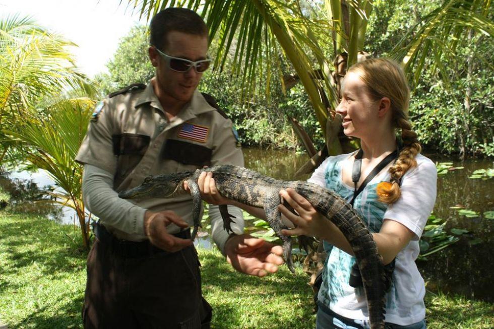 wizyta-w-parku-narodowym-everglades-spotkanie-z-aligatorami