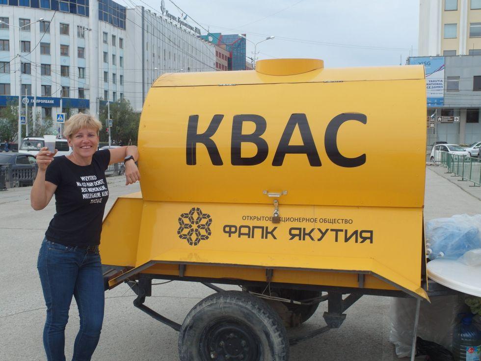 zwiedzanie rosyjskich miast