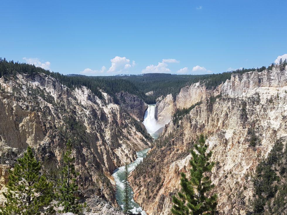 park-narodowy-black-kanion-river