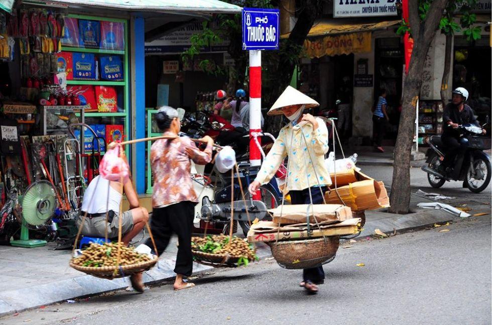 sceny-z-wietnamskich-uliczek