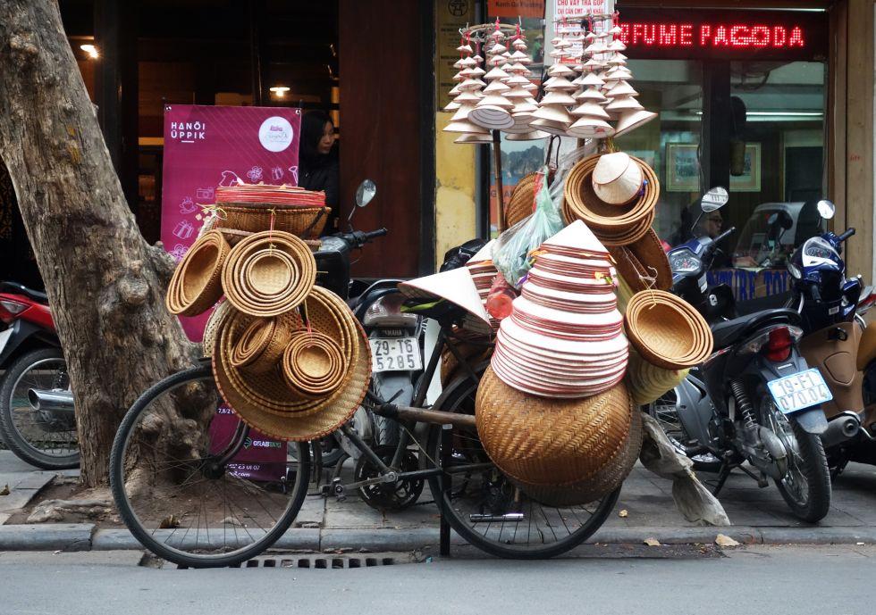 Hanoi_street