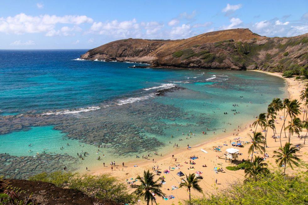 hanauma-zatoka-na-hawajach