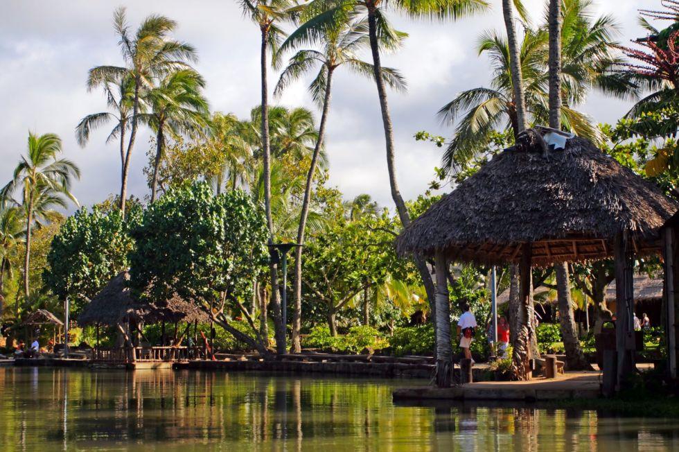 centrum-kultury-polinezyjskiej