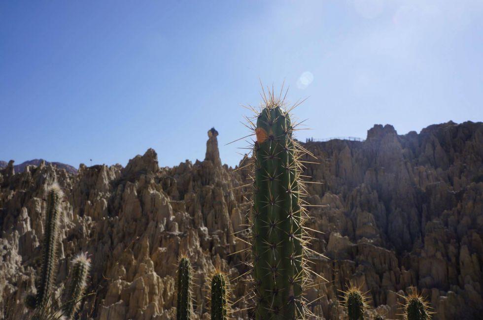 wycieczka-boliwia