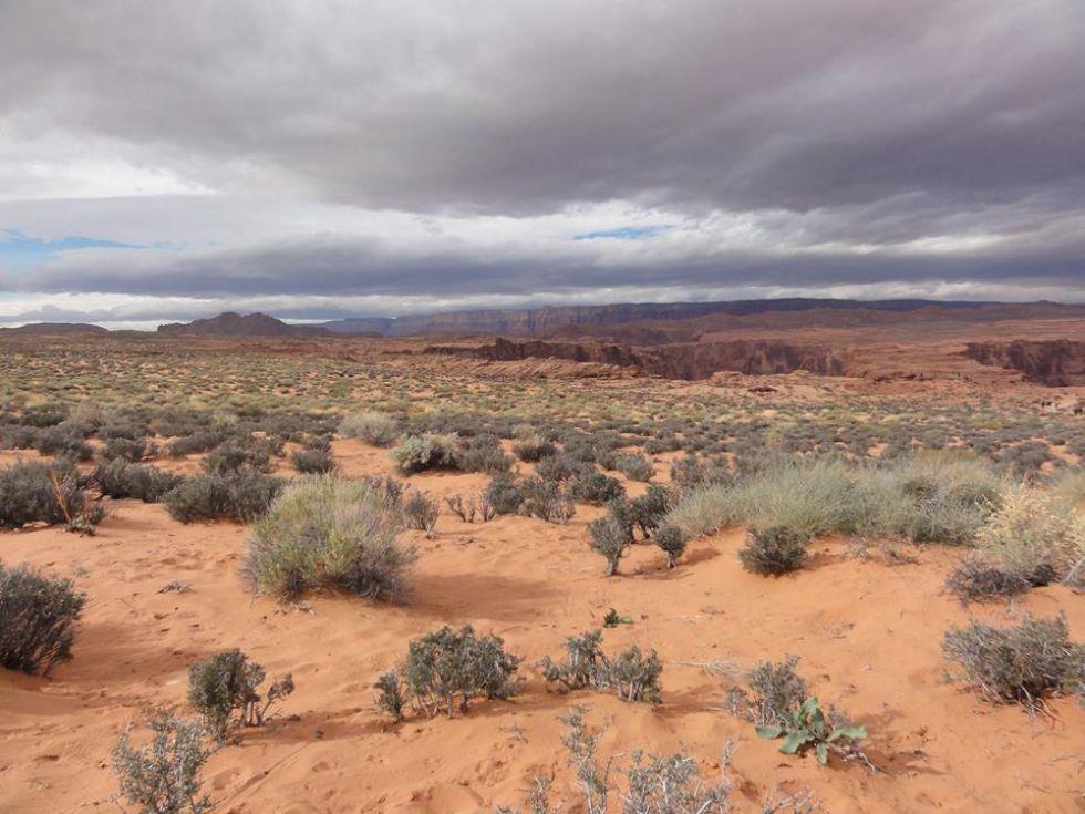 Dziki Zachód Stany Zjednoczone