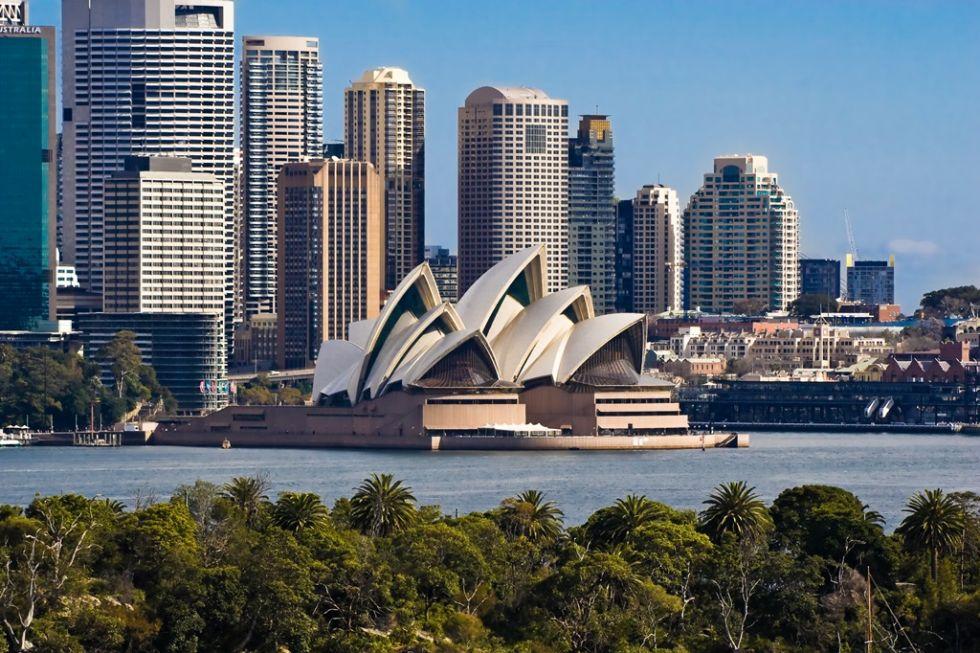 widok-na-opere-w-sydney-australia