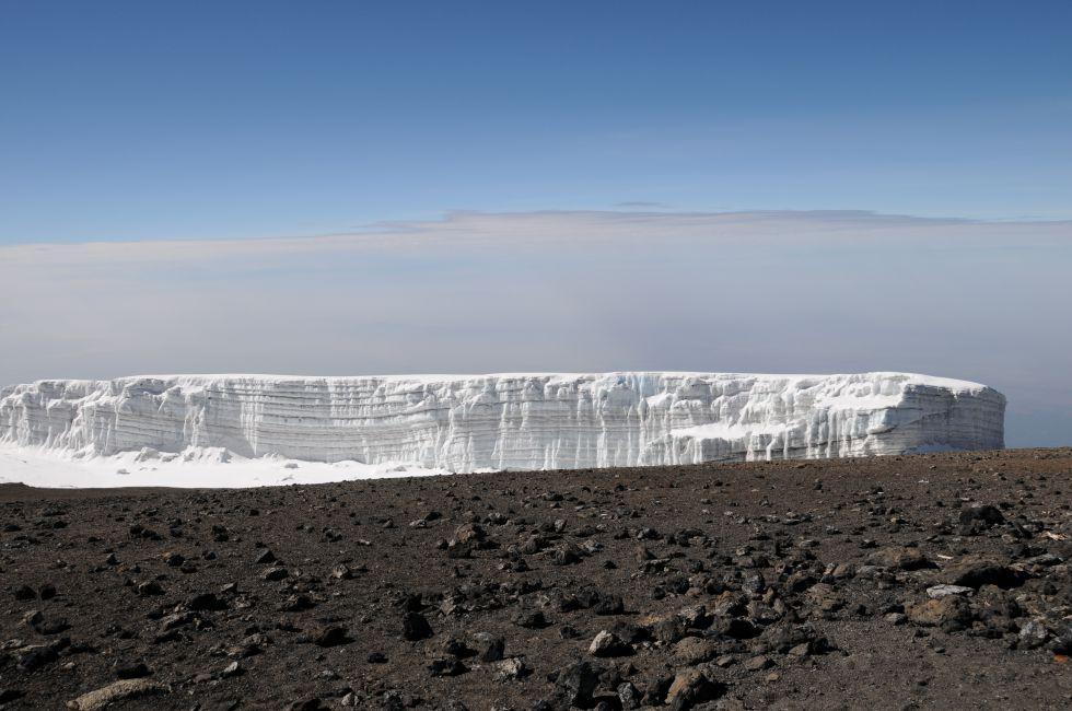 wycieczka Tanzania - Kilimandżato - Zanzibar