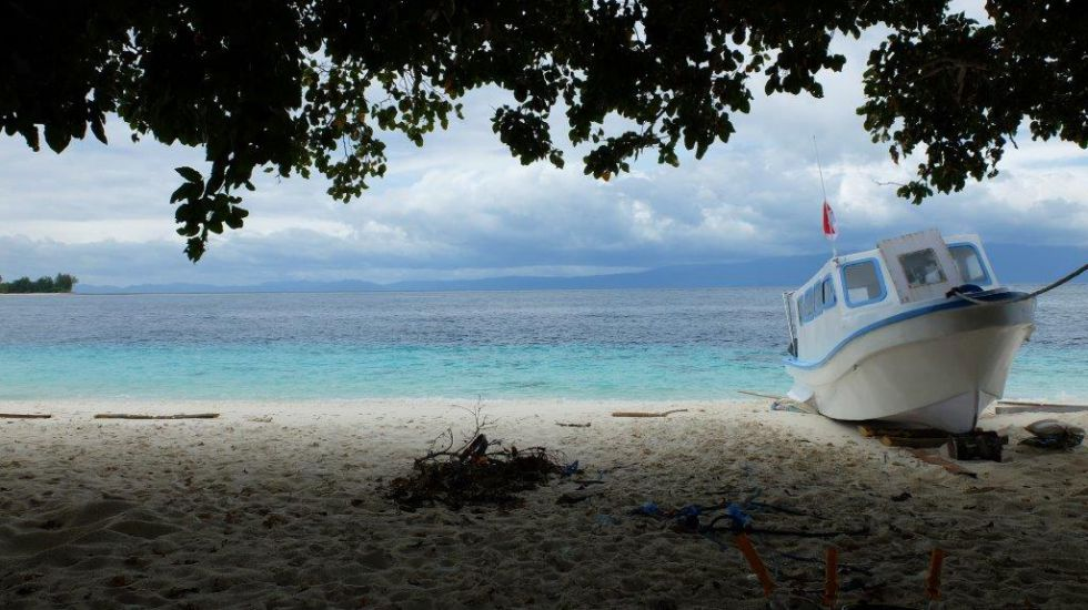 Wypoczynek na Bali - Wycieczka Indonezja