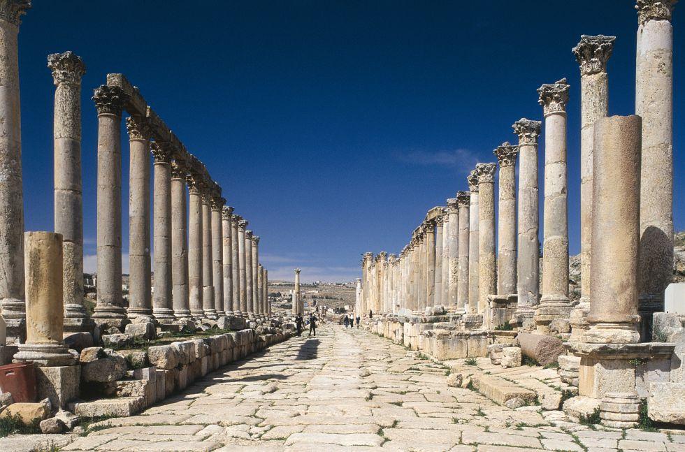 Jerasz Izrael