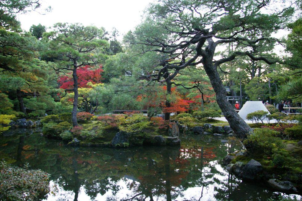 Wycieczka Japonia - przyroda i spa
