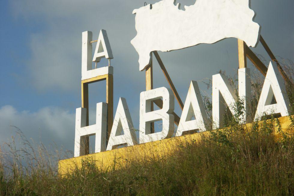 Cu Havana