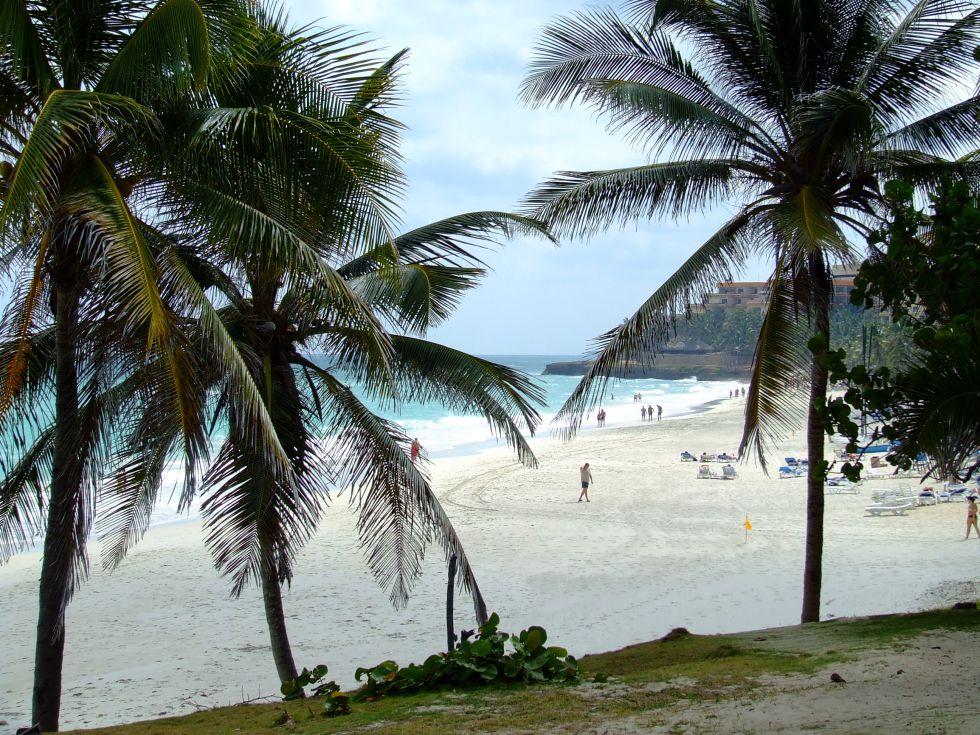 Varadero - wycieczka Meksyk Kuba