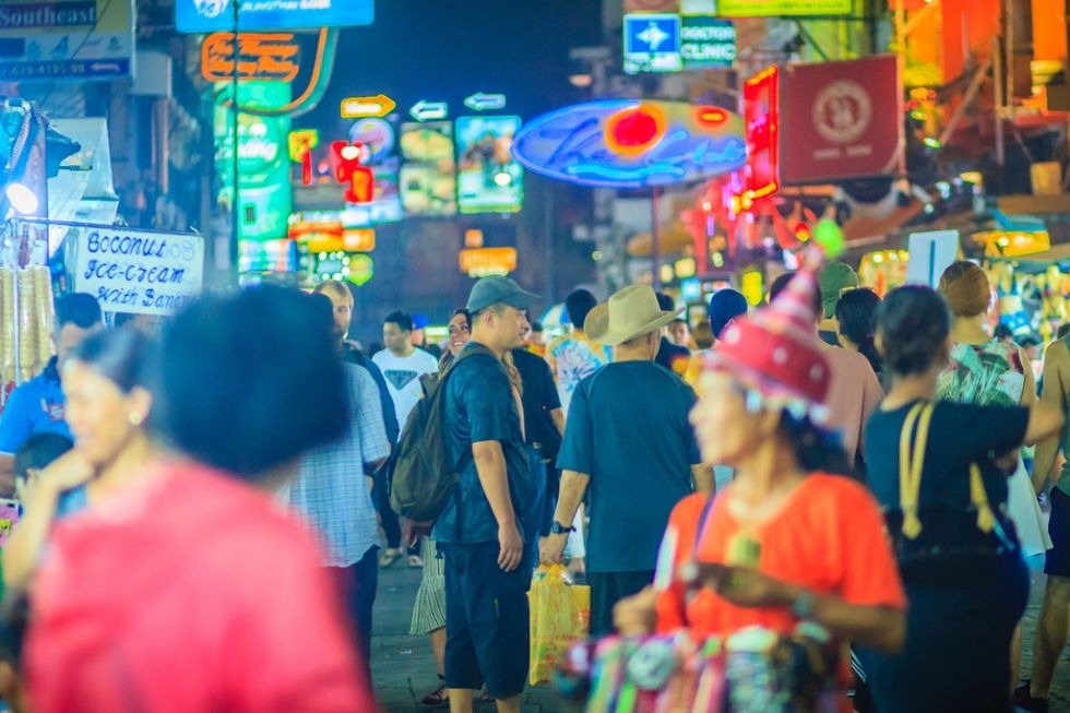 ulica-khao-san-w-bangkoku