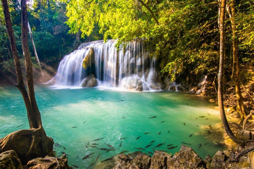 wodospad-w-parku-narodowym-erawan