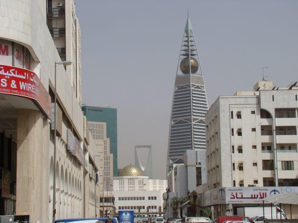 zwiedzanie-miast-arabii-saudyjskiej