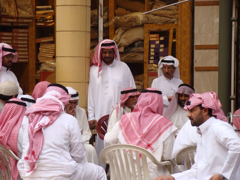 mieszkancy-arabii-saudyjskiej