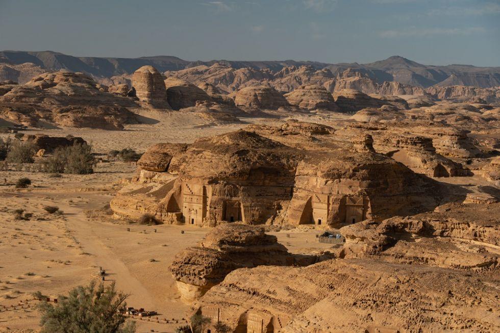 stanowisko-archeologiczne-mada-in-saleh
