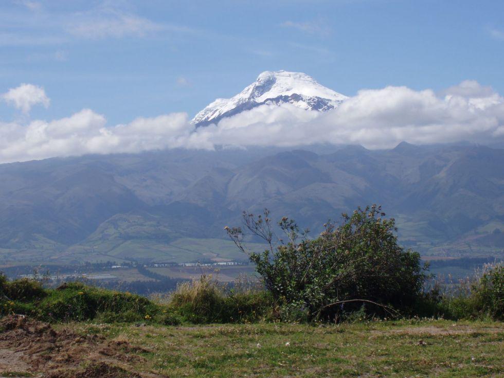 wulkan-cayambe