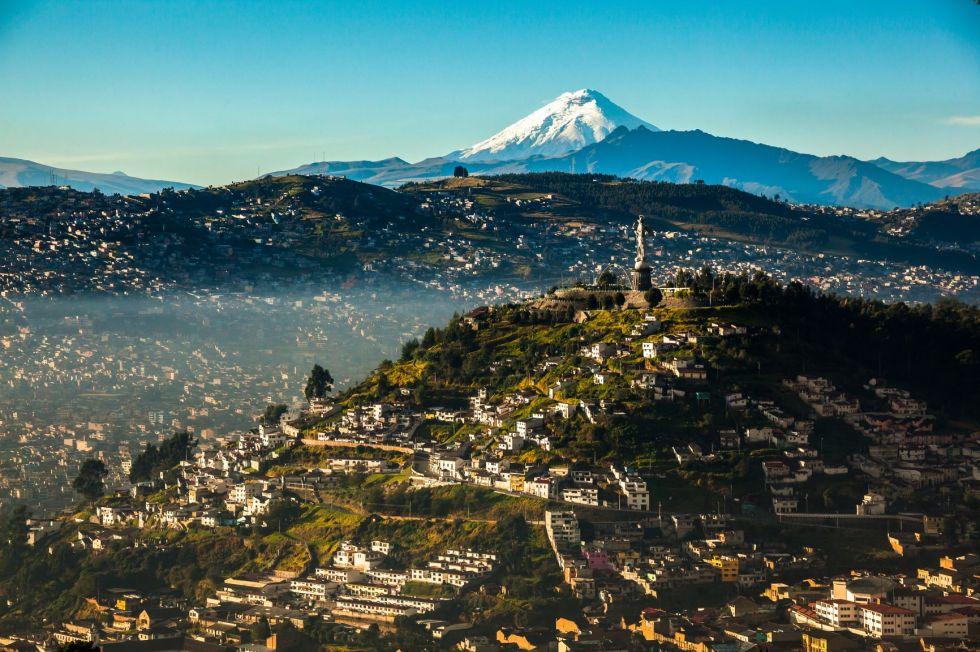 zwiedzanie-stolicy-ekwadoru-quito