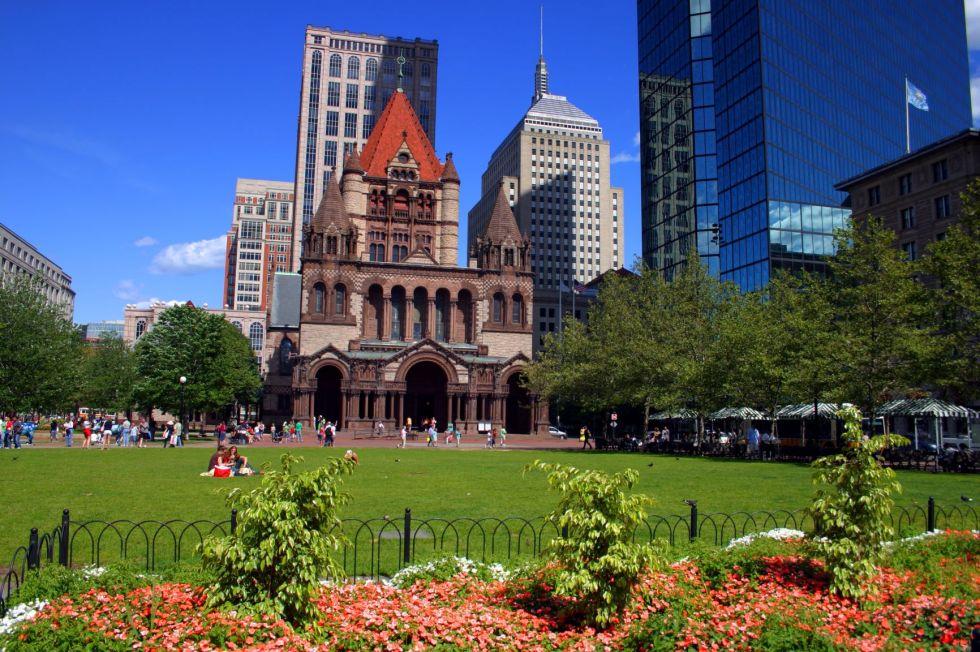 zwiedzanie-bostonu-pobyt-w-copley
