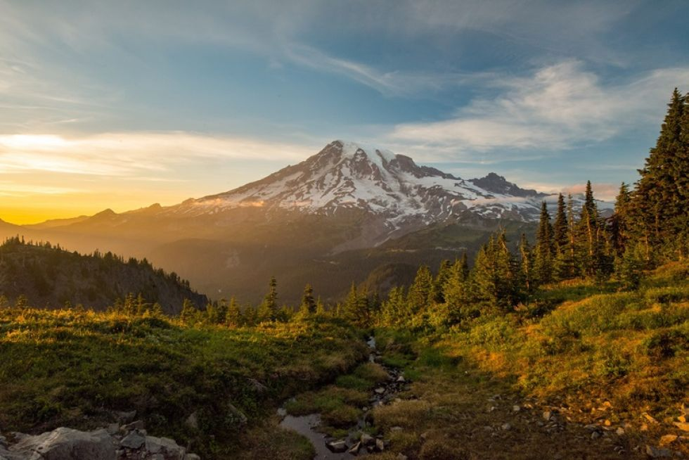 mount-rainer-trekking