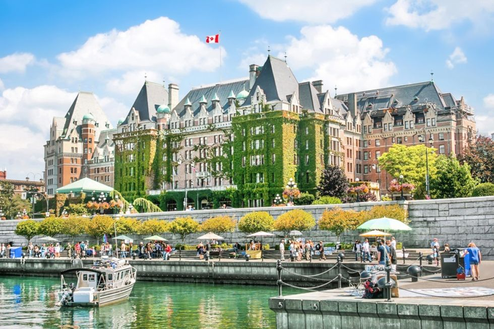 miasto-victoria-w-kanadzie