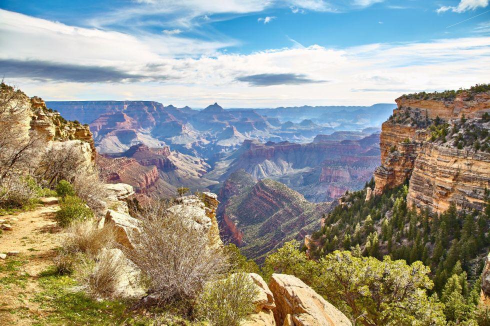 wizyta-w-amerykanskim-parku-narodowym-zion